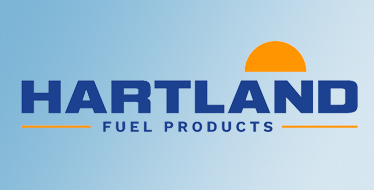 Hartland Fuel Products