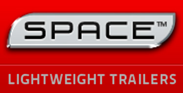 Space Trailers